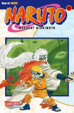 Manga Band 11