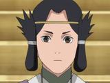 Tenji