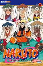 Manga Band 49