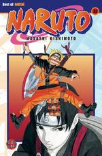 Manga Band 33