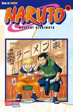 Manga Band 16