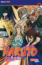 Manga Band 59