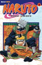 Manga Band 03