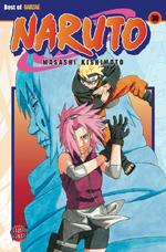 Manga Band 30