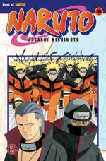Manga Band 36