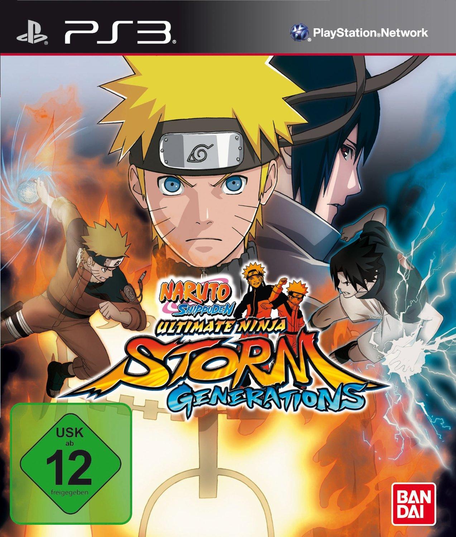 OVA 10   Narutopedia