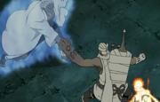 Naruto&KillerbeevsA.png