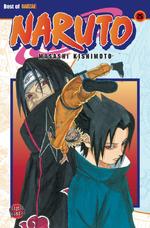 Manga Band 25