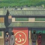 Tea-degarashi.jpg