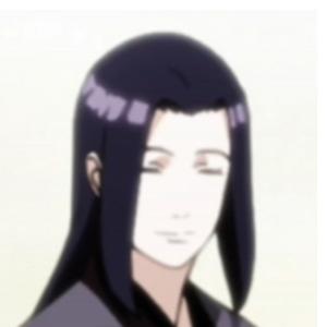 Hiashis Ehefrau