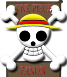 OnepieceFanonWikiBanner.png