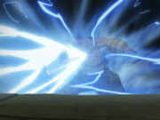 Sasuke vs Raikage.png