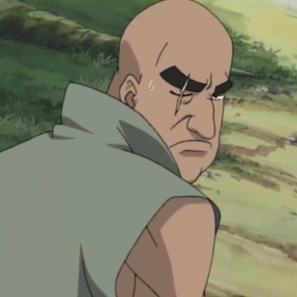 Jigumo Fuuma