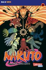Manga Band 60