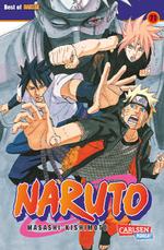 Manga Band 71