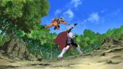 Naruto vs Temujin.png