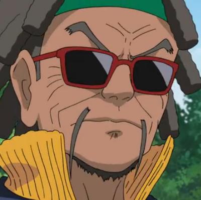 Chen (Shinobi)