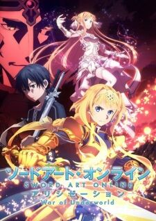 SAO Anime S3 WOU.jpg