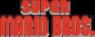 SMB Web Logo