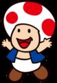 SMB Toad 2
