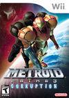 MetroidP3C Cover.jpg