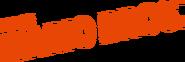SMB internationales Logo