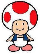 SMB Toad 5