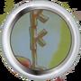 Schlüssel zum Wiki!