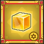 CubeDensinma