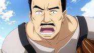 Maekawa's Father HD