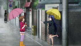 Denpa-Onna-to-Seishun-Otoko-episode-6-screenshot-006.jpg