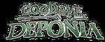 Logo Goodbye Deponia.png