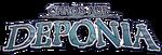Logo Chaos auf Deponia.png