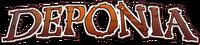 Logo Deponia.png
