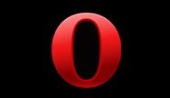 Opera-icon-black.png