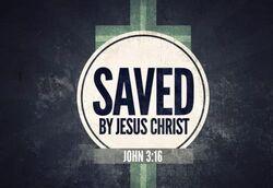 Saved.jpg