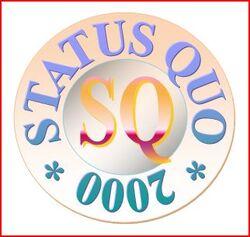 Status quo.jpg