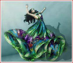 Dancing lady.jpg