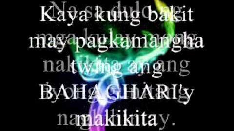 Ang_Bahag_Ng_Hari_The_Sequel
