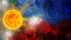 The philippine flag by wroiee-d356shv.jpg