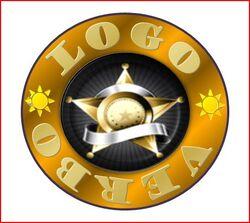 Logoverbo.jpg