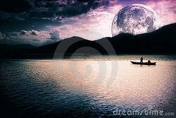 Moon dark.jpg