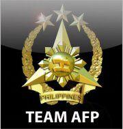 TeamAFP.jpg