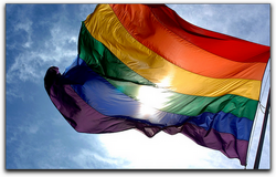 Gayflag.png