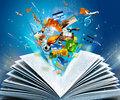 Book plus.jpg