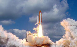 Space Shuttle STS-114.jpg