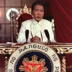 1973 Constitution of the Republic of the Philippines