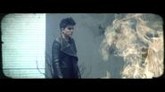 Adam lambert btikm video screenshot 30 by duckygurl-d4pjgu1