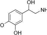 Dopamine reuptake inhibitor