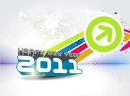 2011-happy-new-year-graphic-6